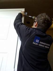 About Us Fast Garage Door Repairs