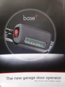 Base+